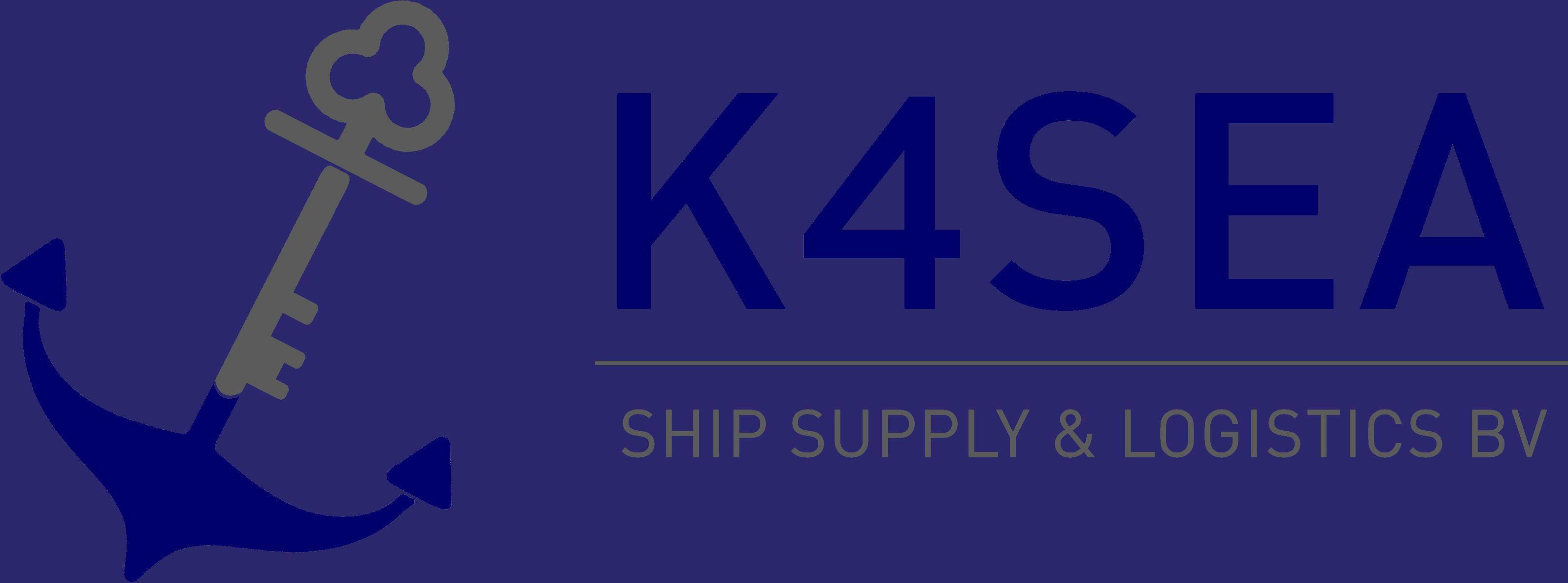 K4SEA_FULL3_